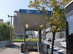 駅 千種駅・1...