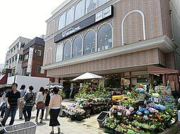 ユニオン鎌倉店...