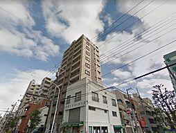 シーズスクエア菊川