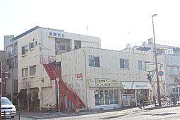 大分駅 1.6万円