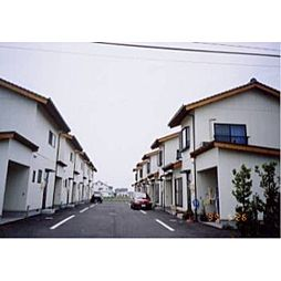 [一戸建] 島根県出雲市渡橋町 の賃貸【/】の外観