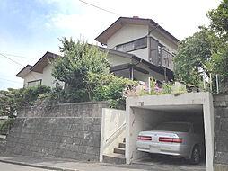神奈川県鎌倉市城廻