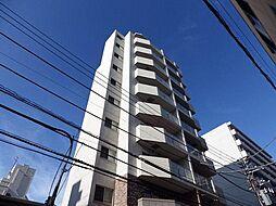スタジオデン横濱吉野町