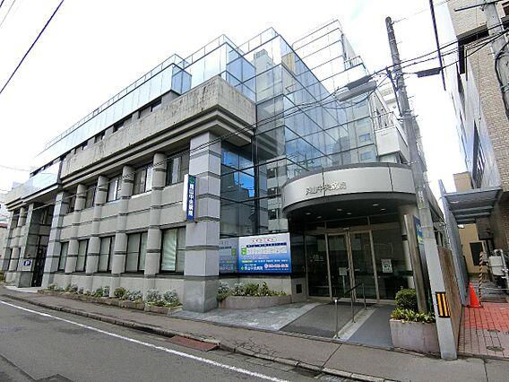 貝山中央病院 ...