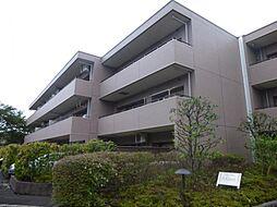 クリオ市ヶ尾弐番館