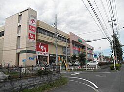 アルプス羽村店...