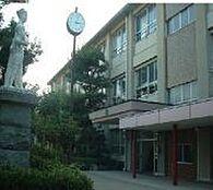 小倉小学校