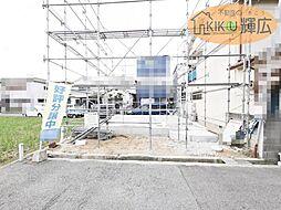兵庫県明石市松江52-6