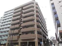 ステラレジデンス横浜