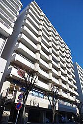 7階部分・南向きエリカオリエントマンション横須賀