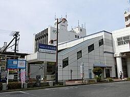 京成八千代台駅