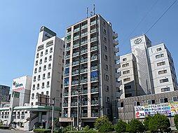 パークサイド60[11階]の外観