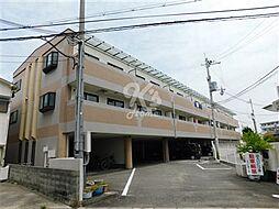 藤江駅 5.5万円