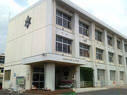 市立前山小学校