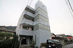 東舞鶴駅 3.0万円
