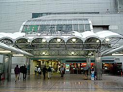 茅ヶ崎駅まで徒...