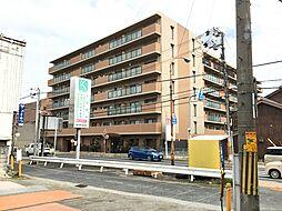 ディオ・フェルティ大和高田