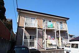 新鹿沼駅 2.0万円