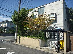 名古屋市天白区梅が丘4丁目