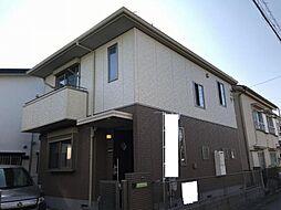 神奈川県平塚市平塚4丁目