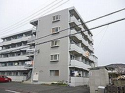 岡山駅 1.5万円