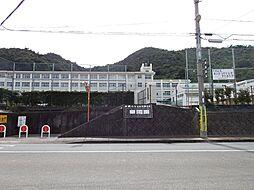 四郷小学校