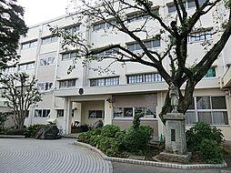 中和田小学校 ...