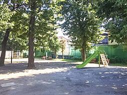 赤土原公園(3...