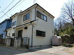 埼玉県東松山市大字石橋1788-12