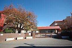 市立扇小学校