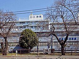 立川病院 86...
