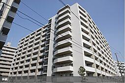 ベリスタ衣笠駅前壱番館