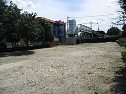 本町子供広場(...