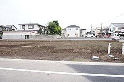 上尾市浅間台4丁目