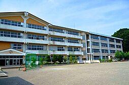 姿川第二小学校