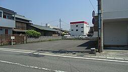 菊川市本所