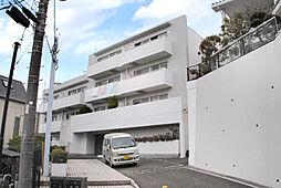 """""""戸塚駅徒歩8分""""リフォーム済==ACDマンション戸塚上倉田=="""