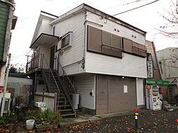 神奈川県大和市上和田1784-10