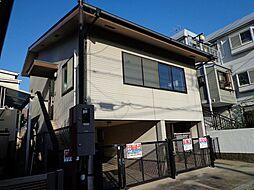 神奈川県平塚市夕陽ケ丘