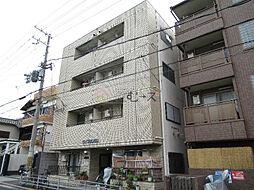 我孫子前駅 2.2万円