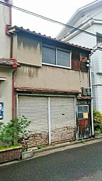 大阪府堺市堺区昭和通3丁