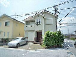 滋賀県近江八幡市日吉野町