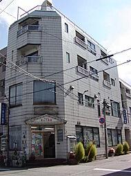 上本町駅 2.0万円