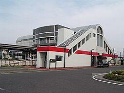 最寄駅 JR成...