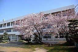 堀津小学校