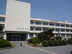 高砂市役所