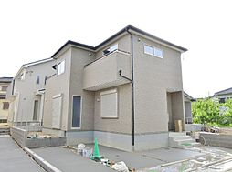 愛知県知多郡阿久比町大字草木字中郷25番地