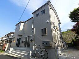 学園前駅 4.6万円