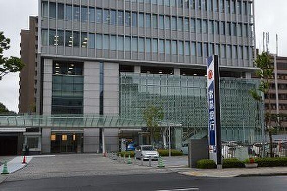 常陽銀行研究学...