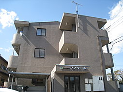大野原駅 4.9万円